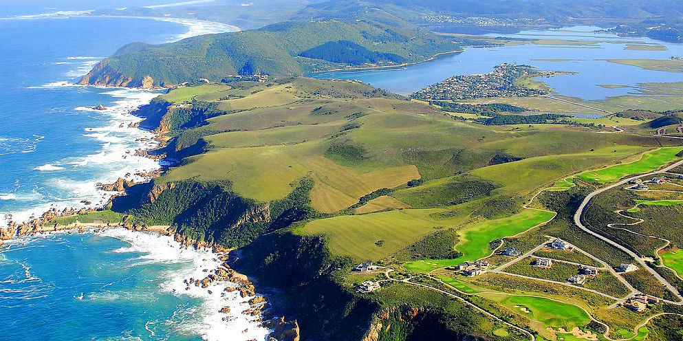 Image Source: https://d19lgisewk9l6l.cloudfront.net/assetbank/Aerial_view_of_Knysna_Garden_Route_South_Africa_189133.jpg