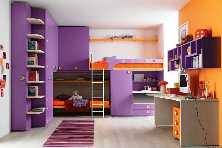 Where To Buy Kids Furniture