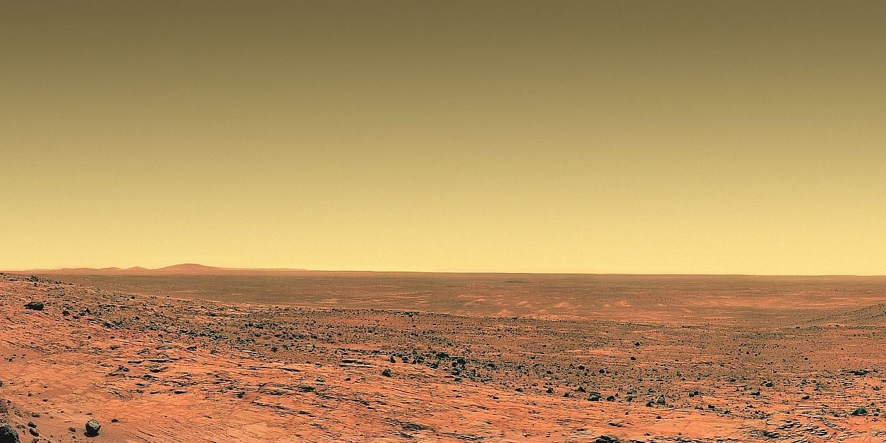 Image credit:Unmanned Spaceflight.com