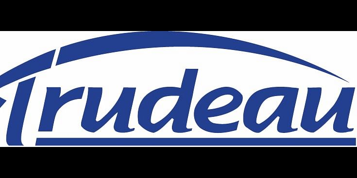 The Trudeau Corporation is a 4-generation family owned company