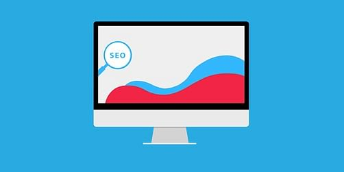 SEO, organic SEO, Offline SEO, everybody's heard of these terms, few know what they mean and some know what its about. In the ever expanding world of the digital, this guide is about as comprehensive as it can get to explaining the mysterious wold of Search Engine Optimisation.
