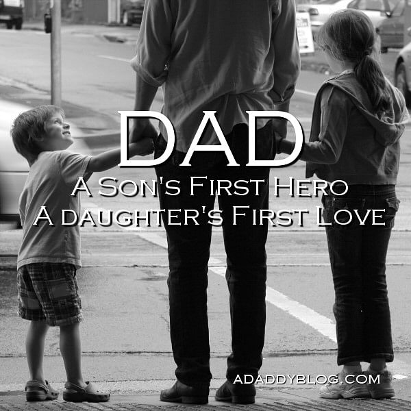 (http://adaddyblog.com/wp-content/uploads/2012/11/dad-hero-and-first-love.jpg)