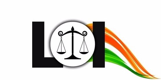 LawyersofIndia.com