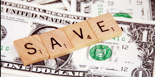 Saving money has now become trend in every business. How can we do it so that money help in future.
