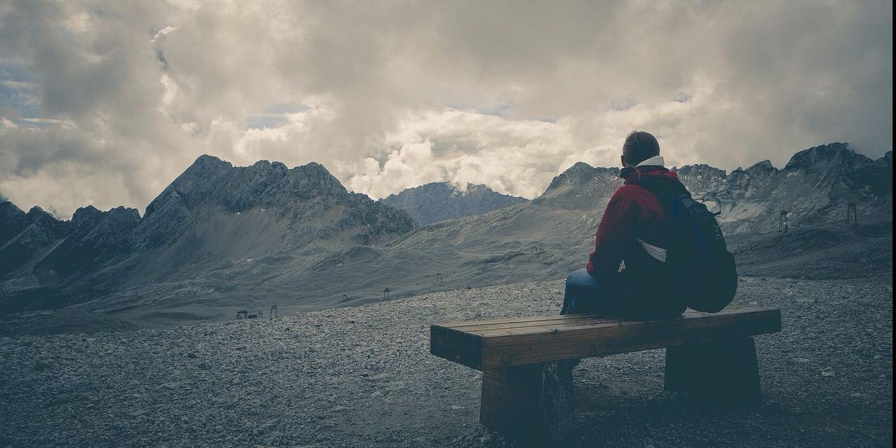 One Life To Wander : https://onelifetowander.com : Solo Travel Blog India