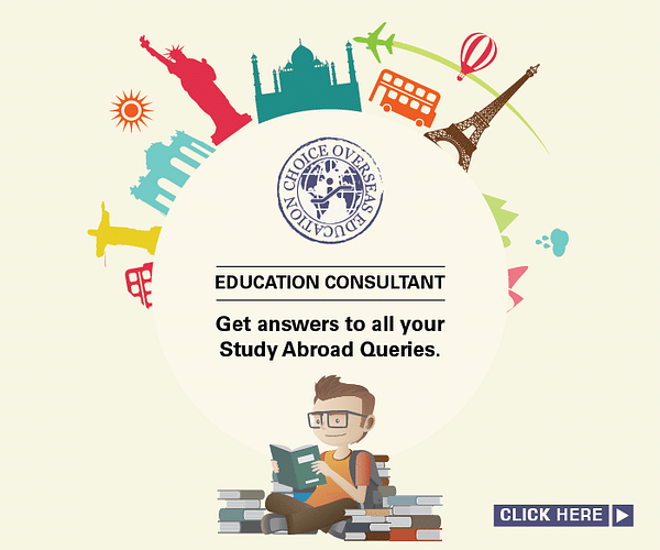 Choice Overseas Education provides the best Study abroad consultants Mumbai who provides to prospective students who are interested for learning foreign MBBS education in China, Philippines, Russia