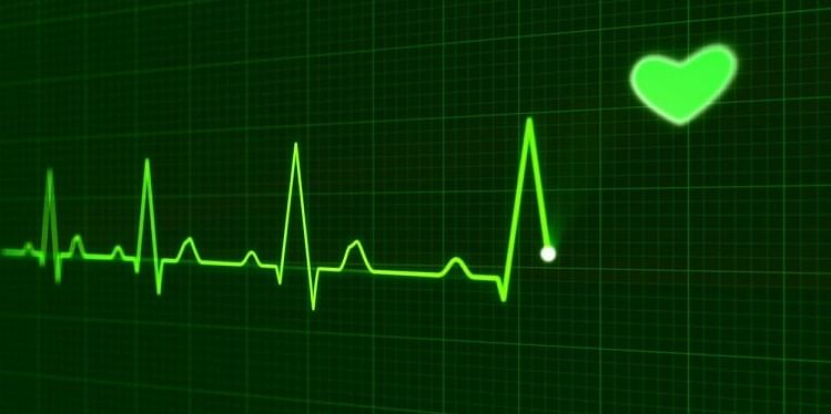 Using big-data in healthcare can help provide better treatments and outcomes for patients