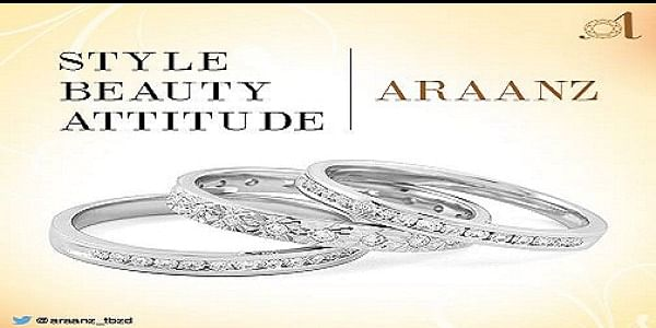 Look out for a reliable jewellery store to buy an exclusive yet trendy diamond engagement ring online.