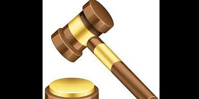 Hire Legal Experts in India<br>