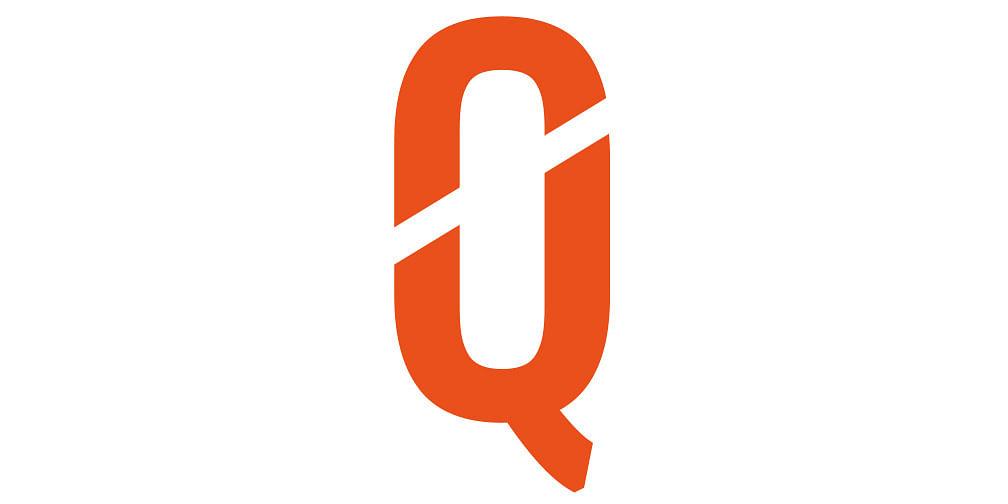 Tech Quintal Logo<br>