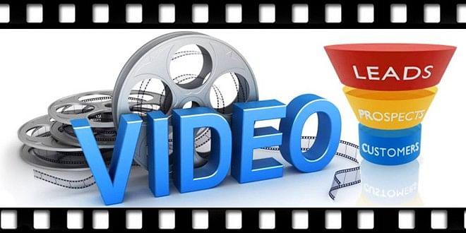 Source: http://mcbadcreative.com/wp-content/uploads/2016/02/video-marketing.jpg