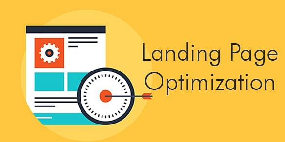 SEO Page optimization