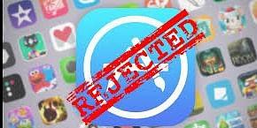 iOS Apps Development Companies Bangalore