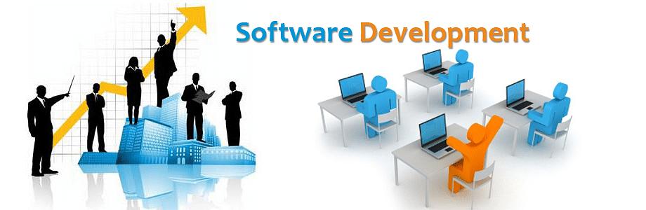 Image result for software development company