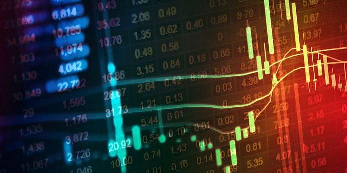 Forex Signal Service India - Trading Signals for Indians