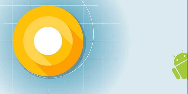 Google's New Android O