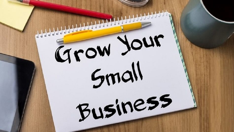 Tips to grow small business with digital marketing