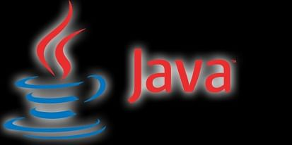 — Growth of Java in 2016: 63%