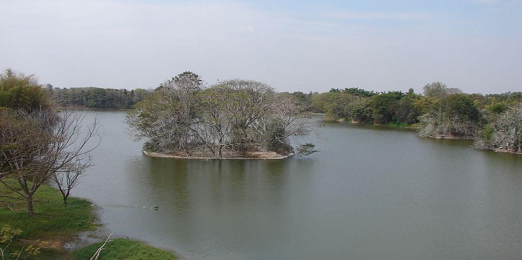 Image Source: https://upload.wikimedia.org/wikipedia/commons/3/32/Karanji_lake_pic.jpg