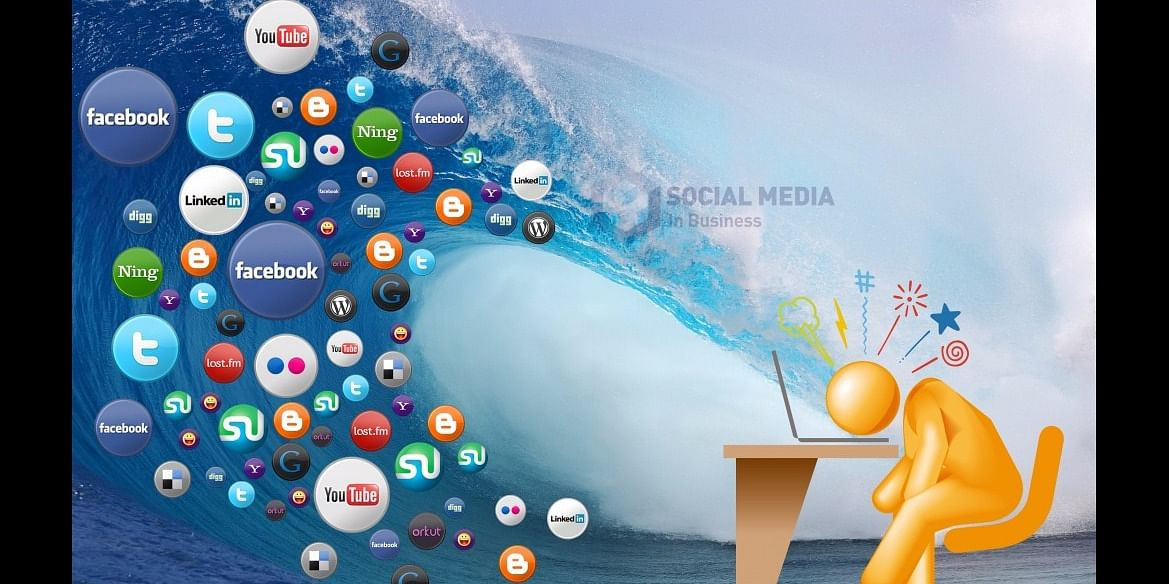 How to Boost Lead Generation for Social Media