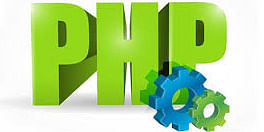 Outsource PHP Development Services<br>
