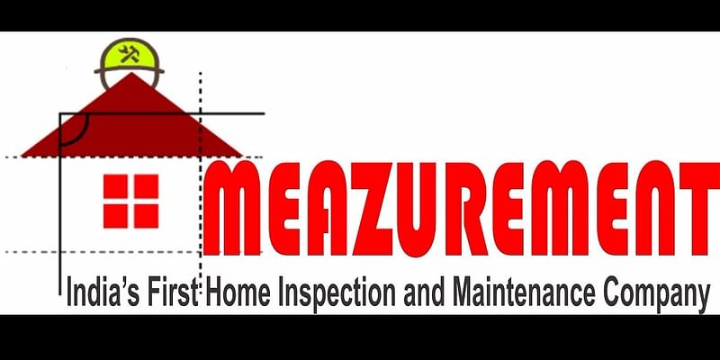<h3><b><u>USE OUR HOME INSPECTION SERVICES TO PROTECT YOURSELF FROM A POTENTIALLY COSTLY REPAIR AND CARPET AREA SHORTAGE</u></b></h3>