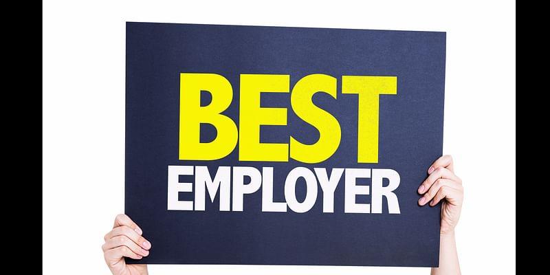 Source - careerblueprint.com.au