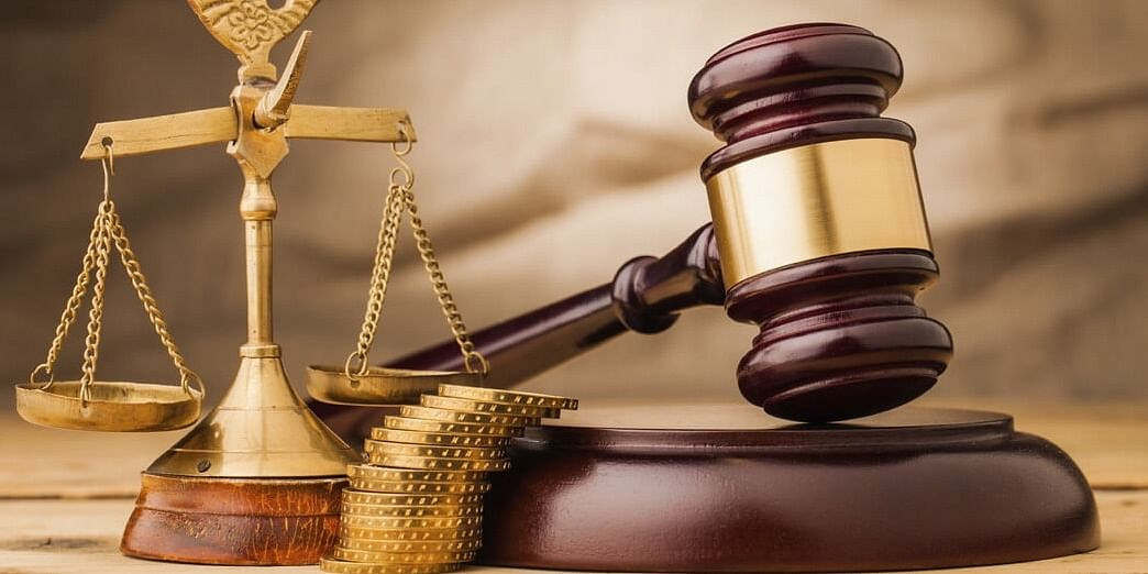 Best law firms in the world