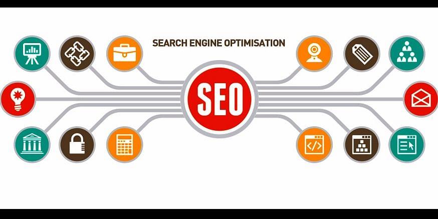 SEO Agencies from India
