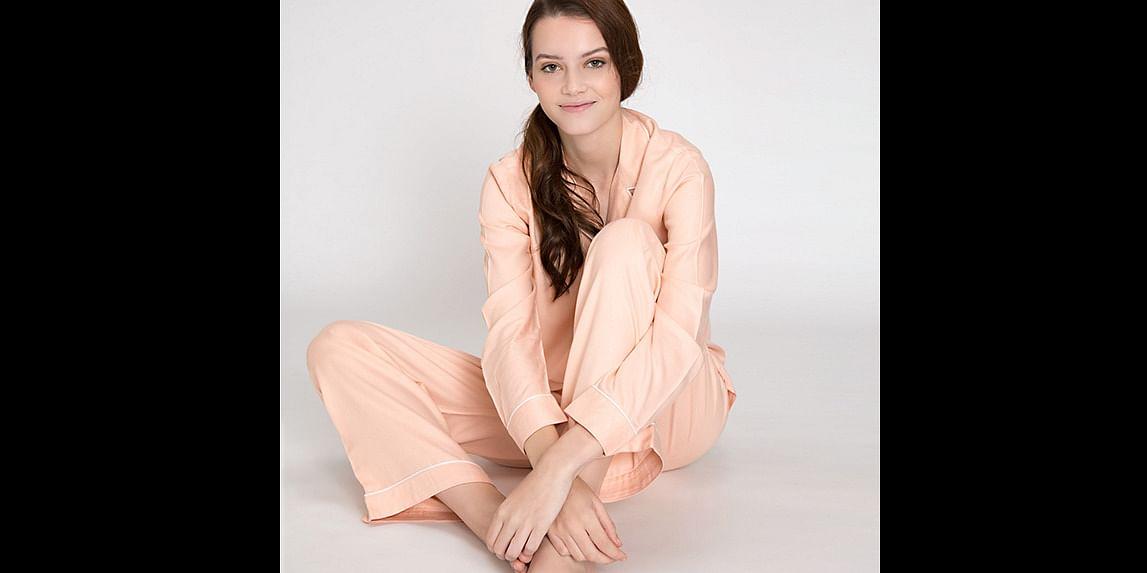 8e57121f15 6snkqxt3-peach-cotton-sleepwear-blog-1.jpg fm png auto format