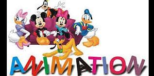 Hire Animators in India<br>
