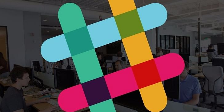 Slack for Business