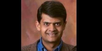 Salil Pradhan