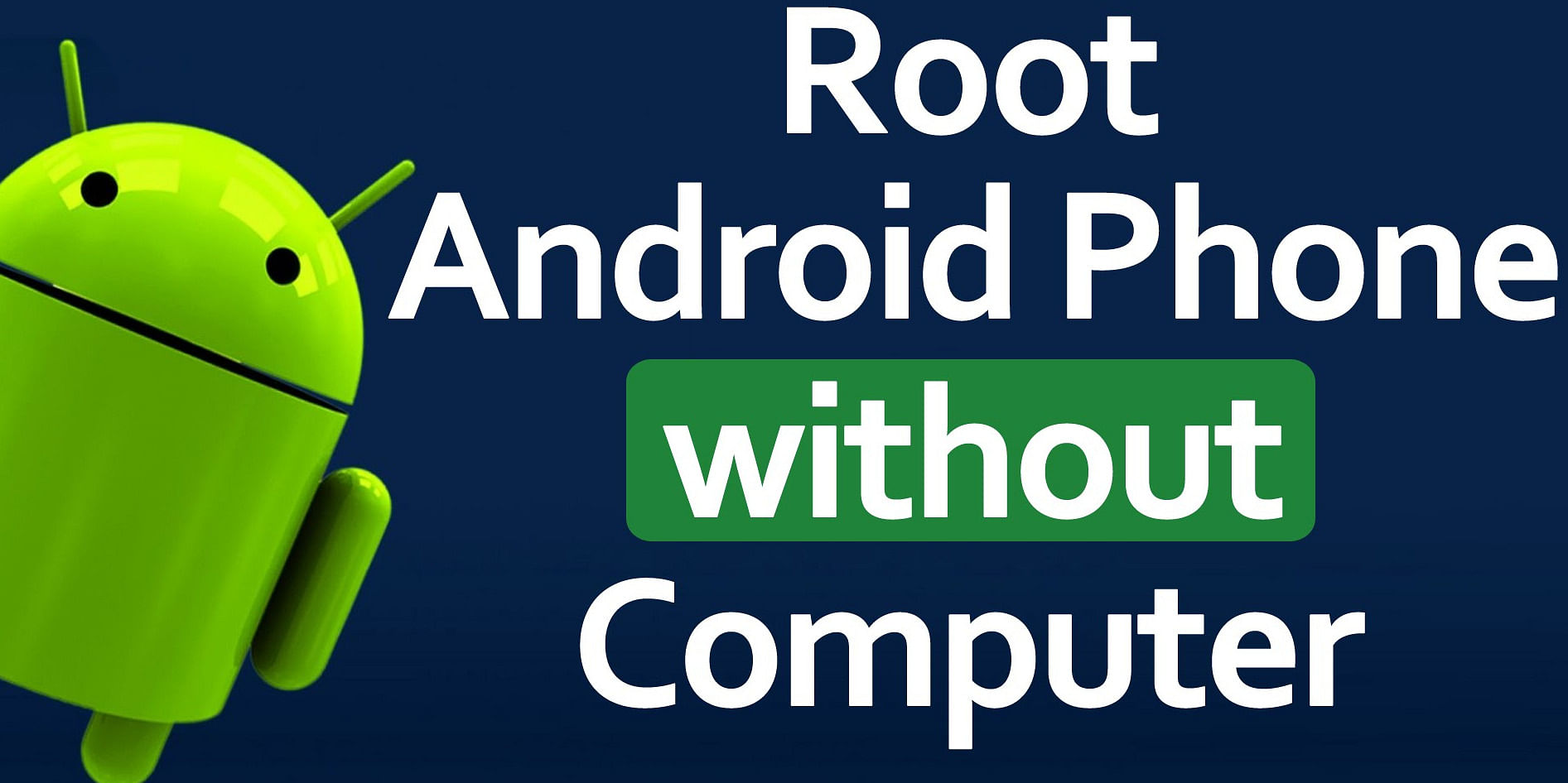 How to Install and Flash a custom rom on Android phone
