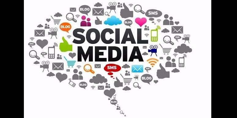 Intellectual Property and Social Media