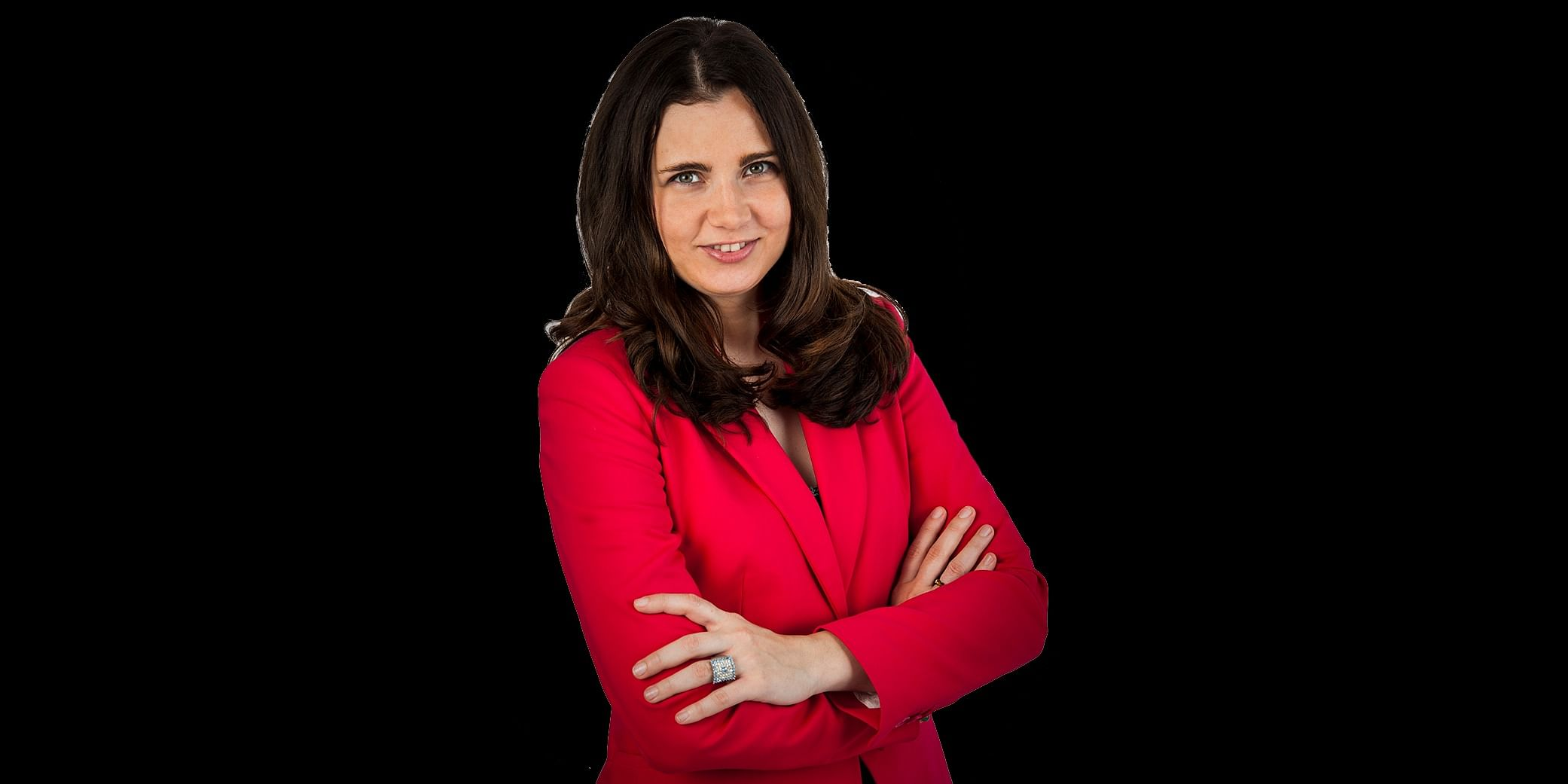 Csilla Rostas - lawyer, legal translator, entrepreneur