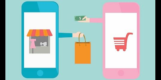 eCommerce Website Platforms