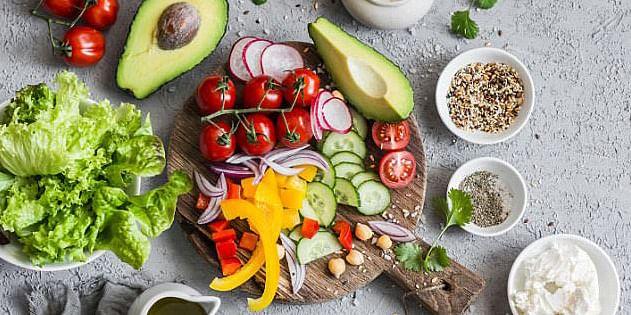Healthy Blog by TipWeightLossDiet.com<br>