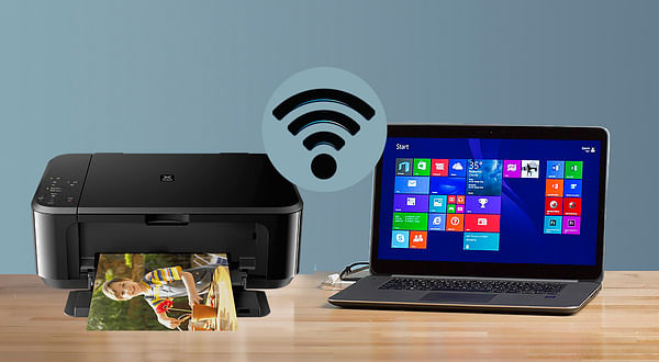 Have you recently purchased a network or wireless printer for your home or office? Wondering how to add a network printer in Windows 10? Connecting your printer is a pretty easy process if your printer is not outdated.