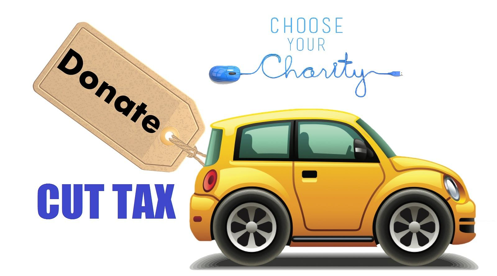 Donate Your Car >> Charities That Accept Automobile Donations
