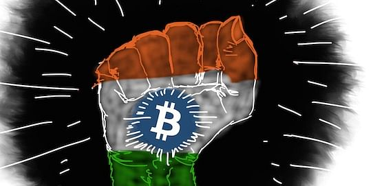 Source: http://www.indiabitcoin.com/wp-content/uploads/2017/02/fre.png