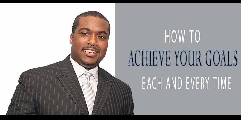 Max Fortune is an Author, Motivational Speaker, Entrepreneur, a Publisher,Book Coach and Business Consultant.
