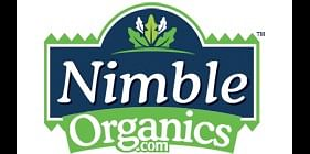 Explore Organic & Natural world's with us!
