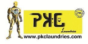 PKC Mascot and Logo