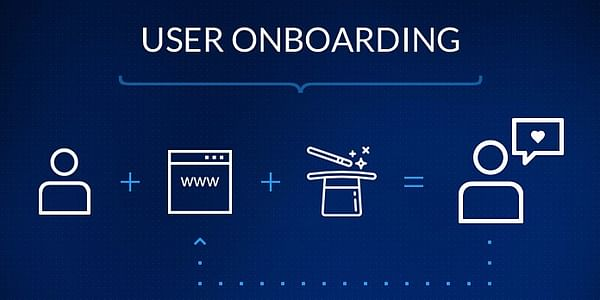 Improve user onboarding to get more early usage, and you'll see the benefits multiply over time. Long-term user retention is strongly related to what happens during users' first onboarding, that you can assess whether a user will stay with you based on what actions they take or don't take in their first onboarding.