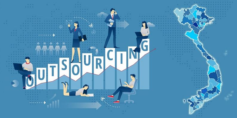 Software Outsourcing Trends