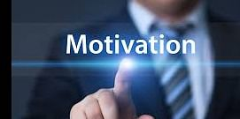 Self Motivation Scheme for Passing out Students