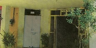 Elderly Homes in India