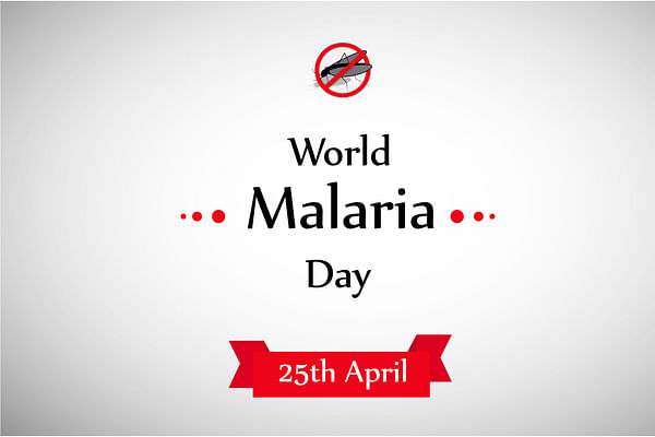 In India, malaria is the third most common of the diseases after diarrhoea and typhoid, and the burden of the disease is borne by those in rural.