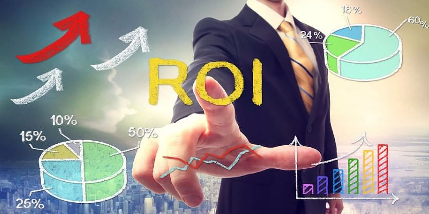 Data mining pumps up organisational ROI; If done right
